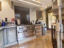 lille Secteur Lille Appartement 333 m² 8 pièces