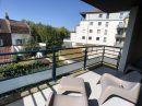 Appartement 75 m² Wambrechies Secteur Lambersart  3 pièces