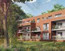 Appartement Lille Secteur Lille 114 m² 7 pièces