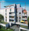 Appartement  Lille Secteur Lille 71 m² 7 pièces