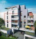 Appartement  Lille Secteur Lille 45 m² 3 pièces