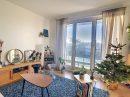 Appartement 62 m² Lille Secteur Lille 3 pièces