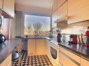 Appartement 5 pièces Lille Secteur Lille 127 m²