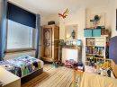 Appartement 72 m² 3 pièces Lille Secteur Lille