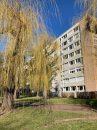 Lille Secteur Belgique 60 m² 3 pièces  Appartement