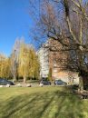 Appartement  Lille Secteur Belgique 3 pièces 60 m²