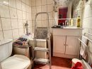 113 m² Appartement 4 pièces La Madeleine Secteur La Madeleine