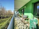 Appartement 43 m² 2 pièces  Roncq Secteur Bondues-Wambr-Roncq