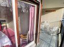 La Madeleine Secteur La Madeleine 6 pièces Appartement  148 m²