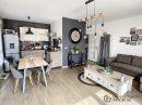 Appartement Linselles Secteur Linselles-Vallée Lys 70 m² 4 pièces