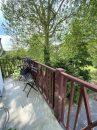 Roubaix Secteur Croix-Hem-Roubaix 3 pièces 74 m² Appartement