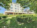 Marcq-en-Barœul Secteur Marcq-Wasquehal-Mouvaux Appartement  125 m² 4 pièces