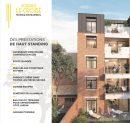 Appartement 75 m² Marcq-en-Barœul Secteur Marcq-Wasquehal-Mouvaux 6 pièces