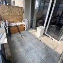 3 pièces 78 m² Appartement Saint-André-lez-Lille Secteur Lille
