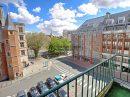 Appartement 85 m² Lille Secteur Lille 4 pièces