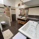 Lille Secteur Lille Appartement 3 pièces 120 m²