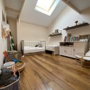 120 m² Appartement Lille Secteur Lille 3 pièces