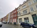 Appartement 27 m² 1 pièces Lille Secteur Lille