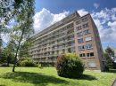 Appartement 132 m² 5 pièces Marcq-en-Barœul Secteur Marcq-Wasquehal-Mouvaux