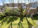 Appartement 82 m² La Madeleine Secteur La Madeleine 3 pièces