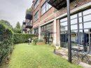 Appartement Croix Secteur Croix-Hem-Roubaix 185 m² 5 pièces
