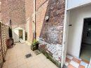 73 m² Appartement 3 pièces Mouvaux Secteur Marcq-Wasquehal-Mouvaux