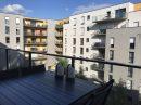 Appartement  La Madeleine Secteur La Madeleine 78 m² 3 pièces