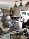 Appartement Roubaix Secteur Croix-Hem-Roubaix  92 m² 4 pièces