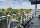 A vendre appartement - 2 chambres - WASQUEHAL (59290)
