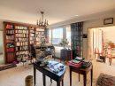 Appartement 161 m² Lille Secteur Lille  4 pièces