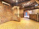 Immeuble Roubaix Secteur Croix-Hem-Roubaix 300 m²  pièces