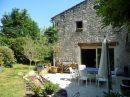 10 pièces Maison Vianne Secteur West-Sud-Est de France 420 m²