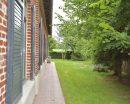 Maison  8 pièces 235 m² Linselles Secteur Linselles-Vallée Lys