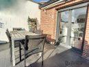 Wambrechies Secteur Bondues-Wambr-Roncq 105 m² 4 pièces Maison