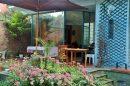 Maison 375 m² 15 pièces Roubaix Secteur Croix-Hem-Roubaix