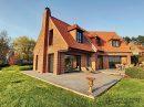 Maison bondues Secteur Bondues-Wambr-Roncq 210 m² 6 pièces
