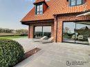6 pièces bondues Secteur Bondues-Wambr-Roncq  210 m² Maison