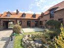 230 m² Maison 9 pièces Roncq Secteur Linselles-Vallée Lys