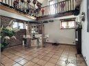 Maison 230 m² 9 pièces Roncq Secteur Linselles-Vallée Lys