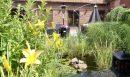 230 m²  Roncq Secteur Linselles-Vallée Lys Maison 9 pièces