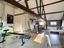 Maison Roncq Secteur Linselles-Vallée Lys 290 m² 7 pièces