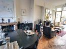 6 pièces La Madeleine Secteur La Madeleine Maison  156 m²