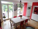 Maison 215 m² 6 pièces Wasquehal Secteur Marcq-Wasquehal-Mouvaux