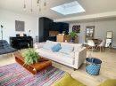 162 m² Maison 6 pièces  Marcq-en-Barœul Secteur Lille
