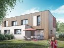 Maison  Templeuve Secteur Mérignies 93 m² 5 pièces