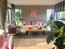 Maison  Roncq Secteur Bondues-Wambr-Roncq 189 m² 6 pièces