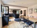 Maison  Wambrechies Secteur Bondues-Wambr-Roncq 350 m² 15 pièces