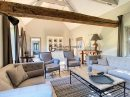Maison 350 m² 15 pièces Wambrechies Secteur Bondues-Wambr-Roncq