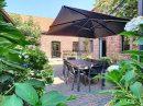 350 m² Maison  Wambrechies Secteur Bondues-Wambr-Roncq 15 pièces