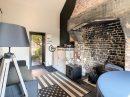 15 pièces Wambrechies Secteur Bondues-Wambr-Roncq  Maison 350 m²